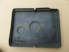 SUBARU IMPREZA CLASSIC WRX STI P1 RB5 UK BATTERY TRAY 1993-2000 FREE DELIVERY