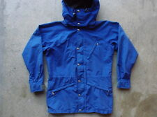 Vintage North Face Goretex Mountain Parka Jacket Size S Made in USA Ski Snow