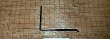 Briggs & Stratton Tang Adjusting Tool # 19480 Repair Shop Technician Equipment