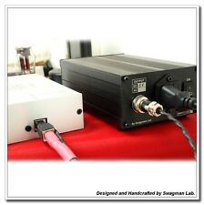Upgrade Audiophile Linear Power Supply for Musical Fidelity V-LINK 192 USB B DAC
