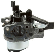 Carburetor Fits HONDA GX110 GX120 Engine