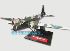 Altaya 1:144 Bombardiere/Bomber Air VICKERS WELLINGTON MK X (UK) _64