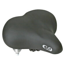 SUNLITE CLOUD 9 CRUISER GEL ANATOMIC SADDLE 49298 NEW