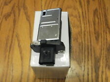 NEW FORD F150 AIR FLOW SENSOR 2004 2005 2006 2007 2008 2009 2010 FREE SHIPPING