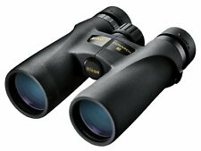 Nikon Monarch 3 7540 8x42 All Terrain Binoculars Black - 7540