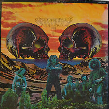 "STEPPENWOLF - STEPPENWOLF 7  ABC DSX 50090 12"" LP (W 951)"