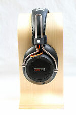 Fostex TR90 (80ohm) Dynamic Professional Semi-open Backed Headphones