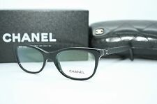 Brand New Ladies Chanel Glasses Model 3288 c.501 Chanel Case Free Sv Lenses