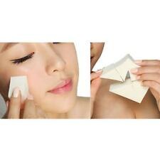 24 pcs Pro Free Makeup Facial Sponge Wedges Pack Triangle Foundation For Women Y