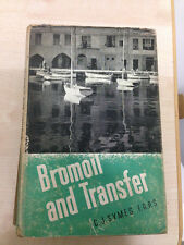 LIBRO BROMOIL AND TRANSFER SYMES REVISED WHALLEY FOUNTAIN PRESS 1946 PIGMENT