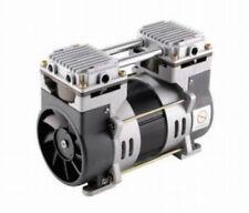 OxyMan OM800 Pond Aerator - 3/4 HP,  7cfm pond aeration pump compressor