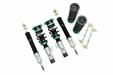 MEGAN EURO STREET EU COILOVER DAMPER KIT FOR 07-12 BMW E92 3 SERIES COUPE ONLY
