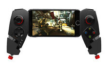 Wireless Bluetooth Ipega Game Pad Controller Joystick for Mobile IOS Android Pad