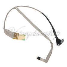 LCD Screen Cable for HP Pavilion G6 G6-1000 DD0R15LC000 DD0R15LC040 DD0R15LC050