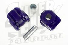 Superflex Front Wishbone Rear Bush Kit for Toyota Corolla AE92/94/95, 1989-91