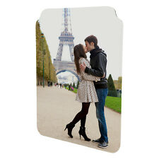 PERSONALISED IPAD AIR 1 / 2 SLEEVE CASE COVER CREATE DESIGN YOUR OWN CUSTOM