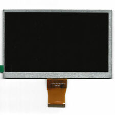 Lcd Display Color Screen Replacement for 7'' Medion Lifetab E7310 E7318