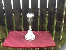 Vintage Bialaddin T10 Table Lamp - Paraffin Pressure Lantern - Tilley Vapalux