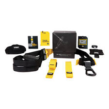 TRX Suspension Trainer Pro Kit