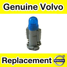GENUINE VOLVO S40, V40 (96-00) HEADLIGHT SWITCH ILLUMINATION BULB (SINGLE)