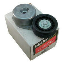 DieHard Gold 305230 Automatic Belt Tensioner Assembly