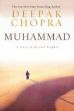 Muhammad: A Story of the Last Prophet