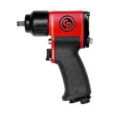 """Chicago-Pneumatic 724H CP724H 3/8"""" Air Impact Wrench"""