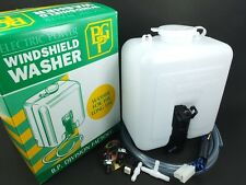 Windshield washer DATSUN 120Y PICKUP 720  620 PIC UP