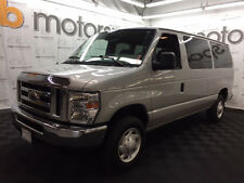 Ford : Other E-350 SD XL