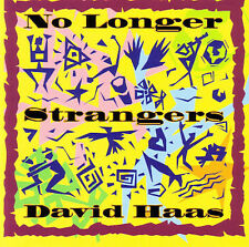 No Longer Strangers, New Music