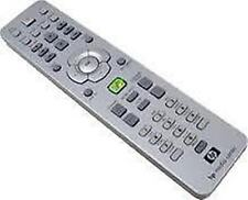 HP MEDIA CENTER 5187-4401 REMOTE CONTROL NEW OEM
