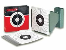 NEW Gamo Bone Collector Cone Backyard Trap with Paper Targets FREE SHIPPING