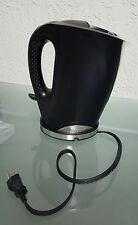 Aroma Electric Water Kettle AWK-108