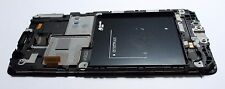 OEM LCD Display Screen Samsung Galaxy Grand Prime SM-G530T T-Mobile Parts #113