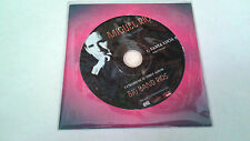 "MIGUEL RIOS ""SANTA LUCIA"" CD SINGLE 1 TRACKS"