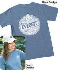 GROUP PUBLISHING 2015 VBS EVEREST STAFF T-SHIRT ADULT 2XL. NEW! SAVE 50%.