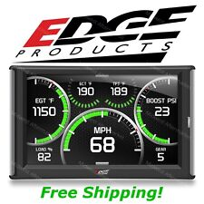 Edge Evolution CTS2 Programmer 2011-2012 Dodge Ram 1500 2500 3500 5.7L Hemi
