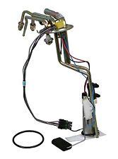 Electric Fuel Pump for 95-92 GMC C3500 V8-5.7L