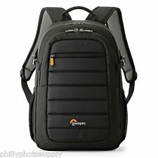 Lowepro Tahoe BP 150  (Black) Sporty Backpack