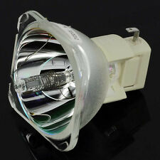 Original Bare Bulb SP-LAMP-049 lamp for InFocus X9 X9C Projector