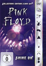 Pink Floyd - Shine On - Collector
