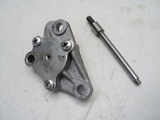 #4093 Chinese Flywing MX100 MX 100 Engine Oil Pump & Shaft