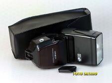 Minolta Program 5200i Blitz für Minolta Dynax Spiegelreflexkamera