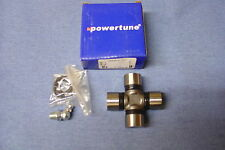 NEW TRIUMPH HERALD SPITFIRE PROPSHAFT UJ UNIVERSAL JOINT