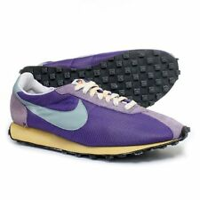 Nike LD 1000 Vintage Varsity purple   / UK SIZE 11 euro 46 /// USA 12  .   2007
