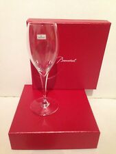 Baccarat Crystal - Calice Vino St Remy Baccarat - St Remy Cristallo Baccarat
