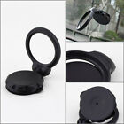 Windshield Car Suction Mount Holder for TOMTOM GPS One XL XXL CA F5