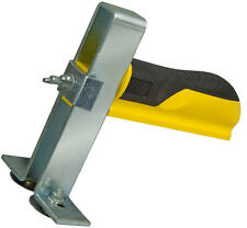 Stanley Adjustable Board/Drywall/Plasterboard Edge Trimmer/Cutter STHT1-16069