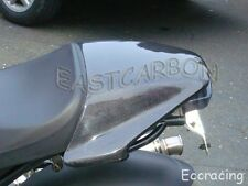 Carbon fiber seat cowl/seat cover for DUCATI Monster