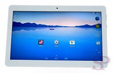 """10.1"""" Octa Core 2GB RAM 16GB ROM Android 4.4 Tablet PC Computer Call US ship W"""